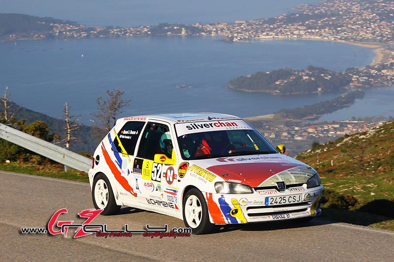rally_serra_da_groba_2011_561_20150304_1594110416