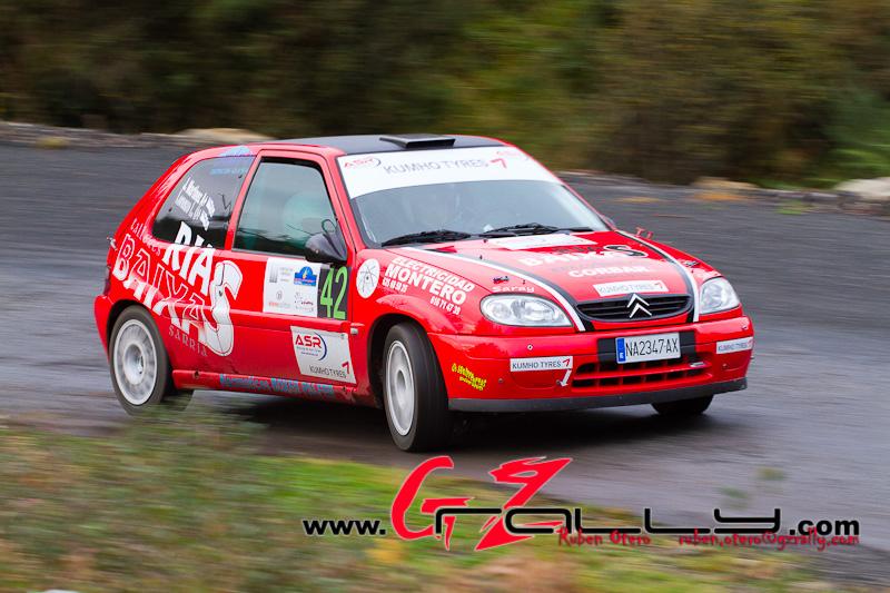 rally_do_botafumeiro_2011_177_20150304_1634730971