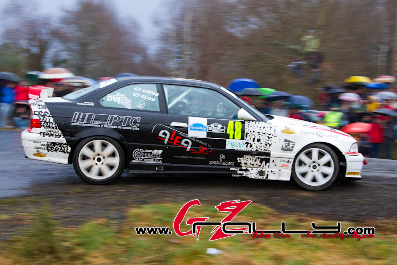 rally_do_cocido_2011_260_20150304_2017147390