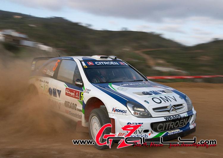 rally_de_portugla_wrc_451_20150302_2061076139