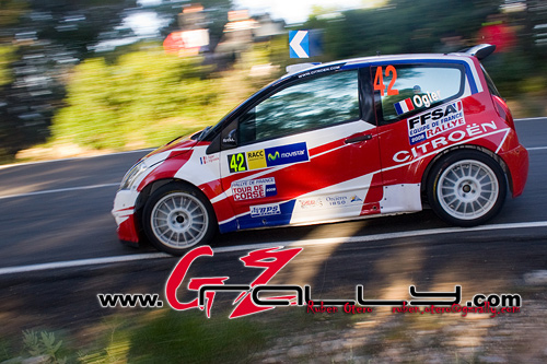 rally_de_cataluna_326_20150302_1763182961