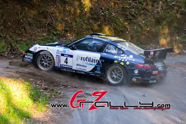 rally_de_ferrol_2009_213_20150303_1496561638