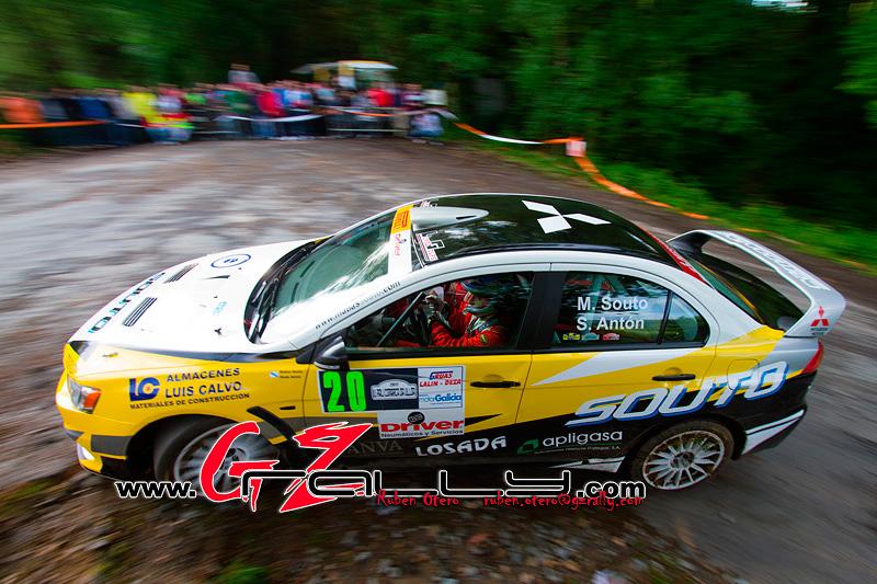 rally_comarca_da_ulloa_2011_79_20150304_1078640624