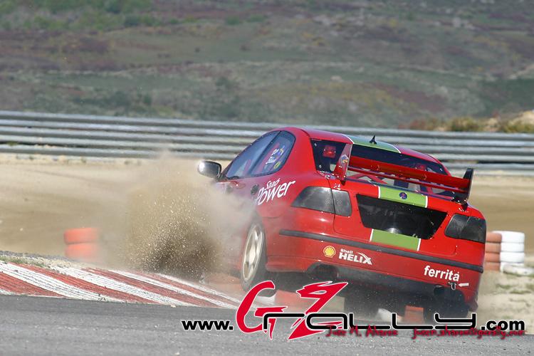 rallycross_montealegre_23_20150302_1798499990