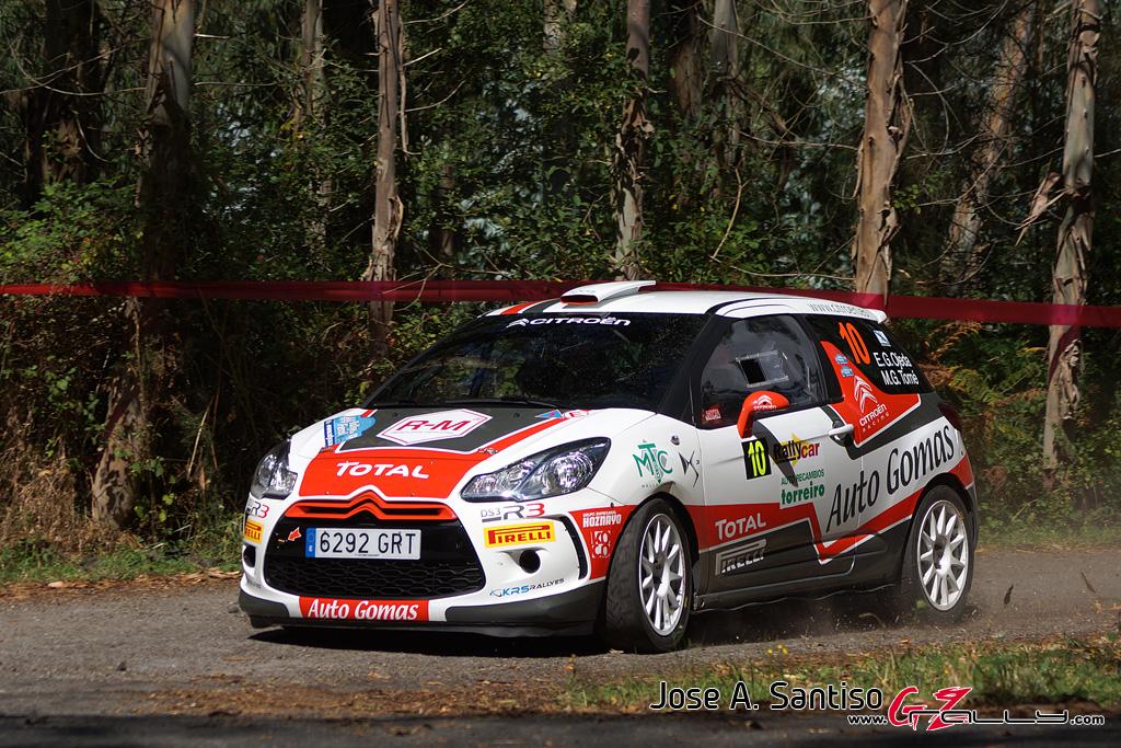44_rally_de_ferrol_123_20150308_1223207341