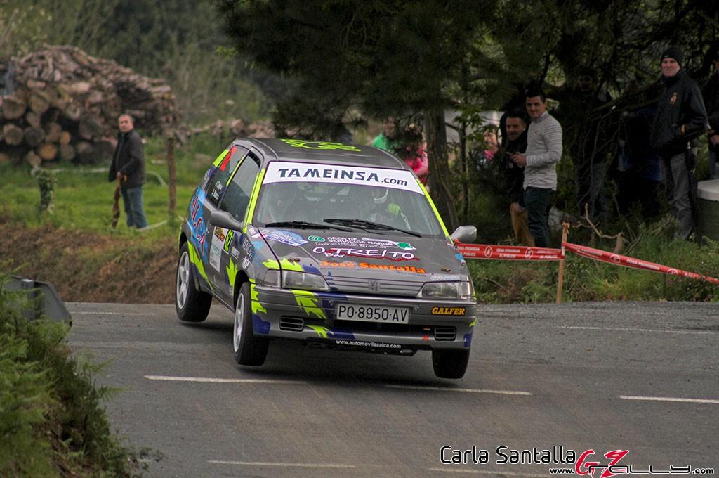 47_rally_de_ferrol_2016_-_carla_santalla_19_20160512_1109312819