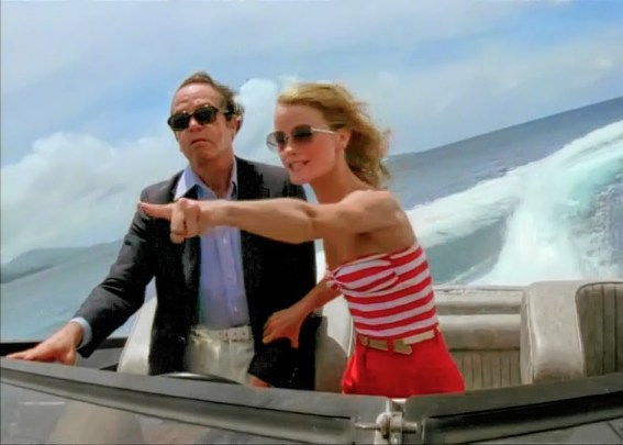 Love Boat Angels (54)