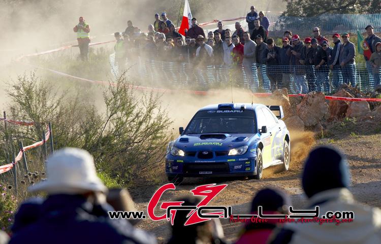 rally_de_portugla_wrc_93_20150302_1078490279