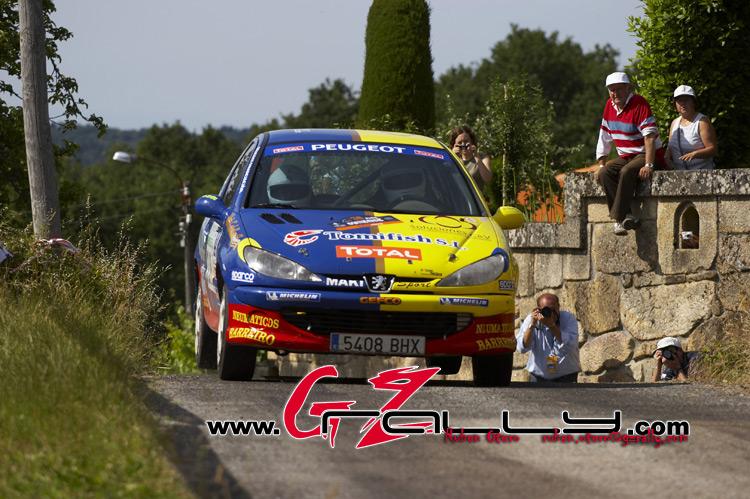 rally_de_ourense_17_20150302_1918323599