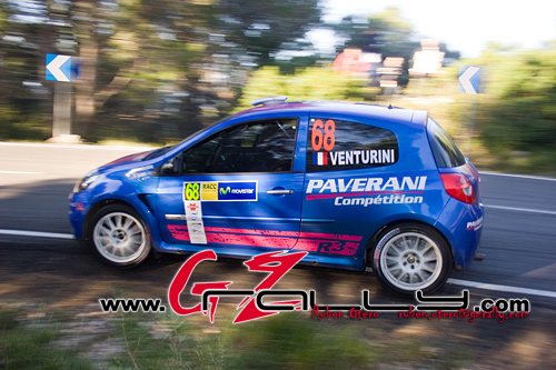 rally_de_cataluna_346_20150302_1309795206
