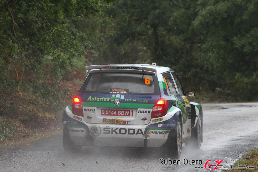 rally_de_ourense_2012_-_ruben_otero_90_20150304_1840864909