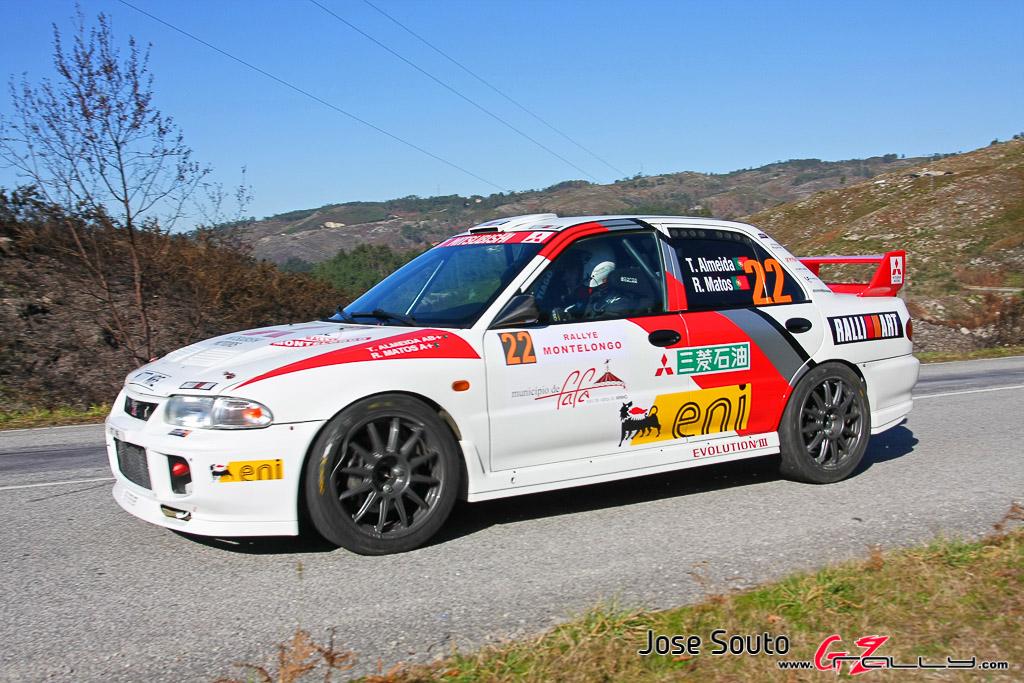 rally_de_monte_longo_-_jose_souto_8_20150304_1359769261