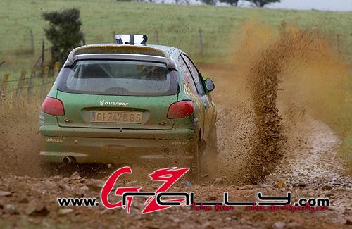 rally_de_guijuelo_124_20150302_1293026978