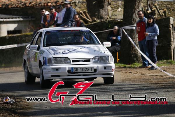 rally_do_cocido_760_20150303_2066860345