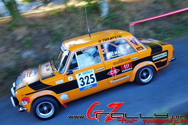 rally_de_galicia_historico_63_20150303_1272549804