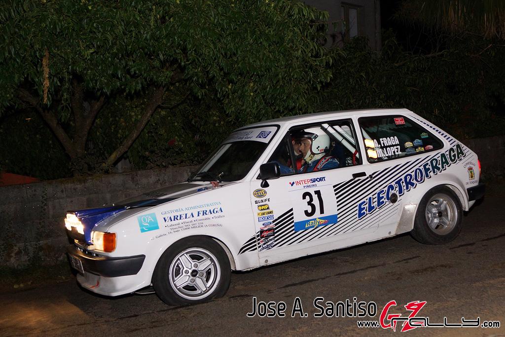 rally_de_galicia_historico_2012_-_jose_a_santiso_284_20150304_1504138360