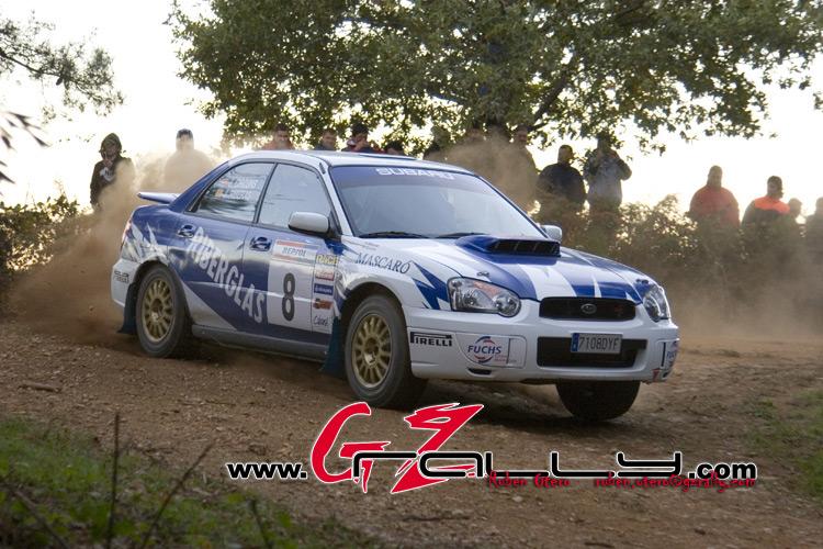 rally_de_cabanas_18_20150301_1134064291