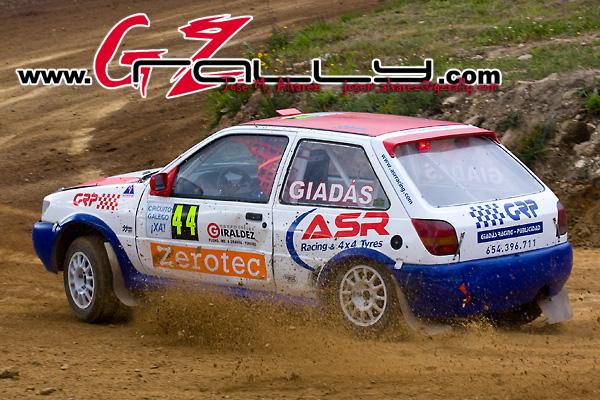 autocross_o_castro_62_20150303_1923842570