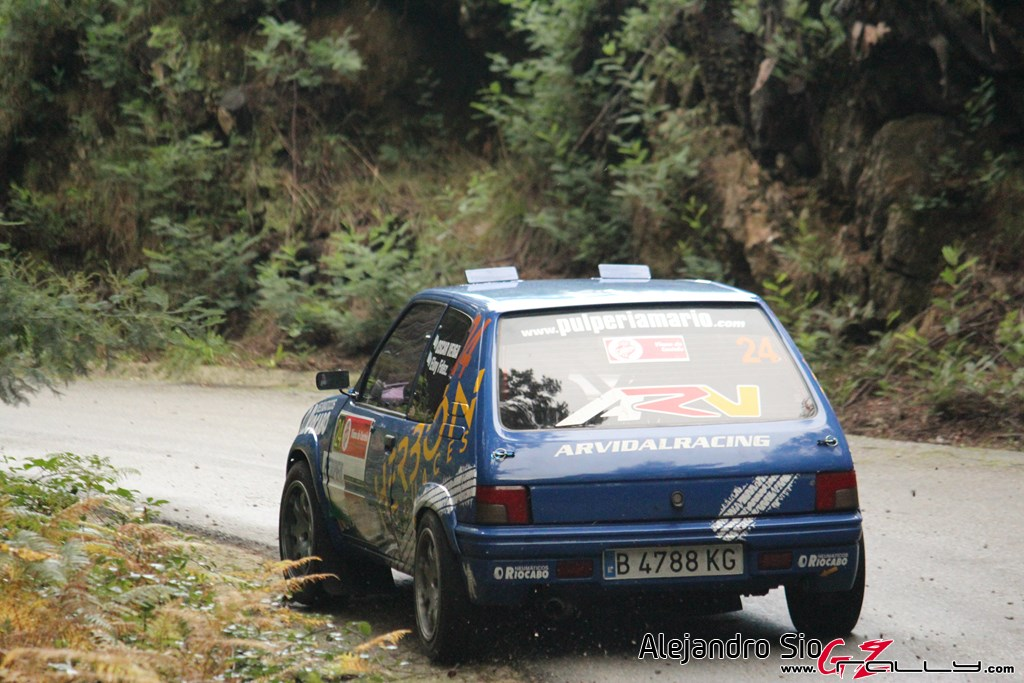 ii_rally_viana_do_castelo_32_20150308_1474901881