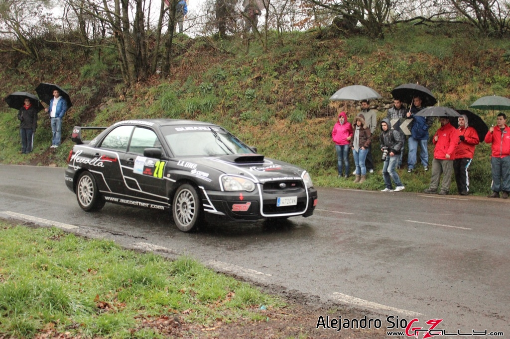 rally_do_cocido_2012_-_alejandro_sio_75_20150304_1006993222