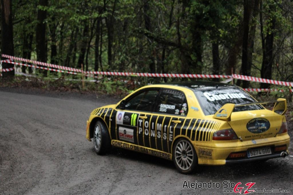 rally_de_noia_2012_-_alejandro_sio_6_20150304_1182612183