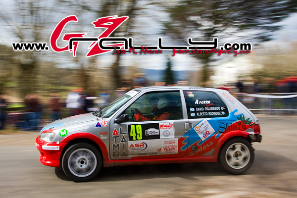 rally_do_cocido_120_20150303_1668247569