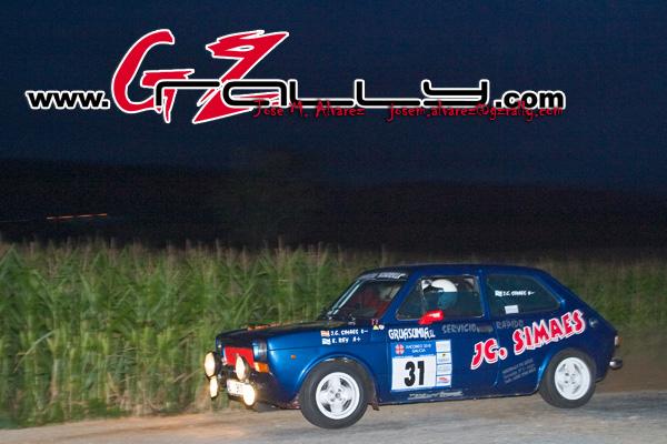rally_de_galicia_historico_2009_18_20150303_1029044925