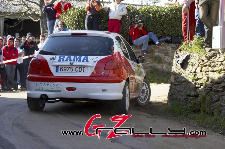 rally_do_cocido_12_20150302_1789286082