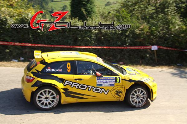 rally_principe_de_asturias_87_20150303_1821873011
