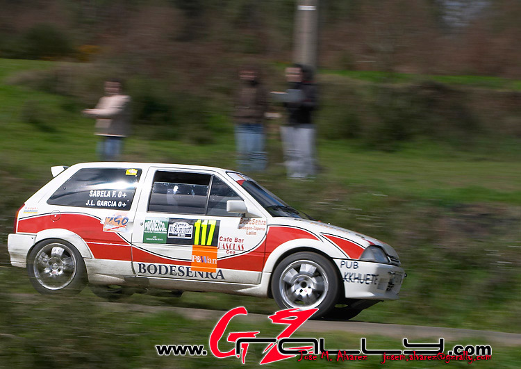 rally_do_cocido_84_20150302_1883228708