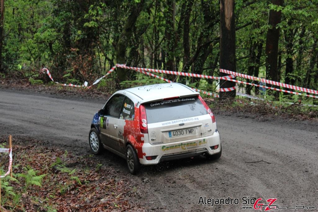 rally_de_noia_2012_-_alejandro_sio_29_20150304_1526692123