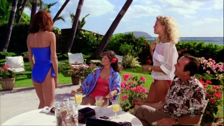 Island Angels (55)