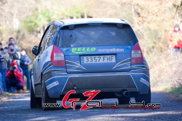 rally_comarca_da_ulloa_8_20150303_1980105949