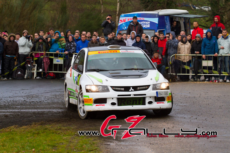 rally_do_cocido_2011_237_20150304_1635175937