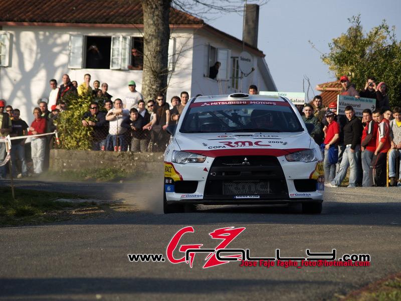 rally_comarca_da_ulloa_363_20150303_1600323077