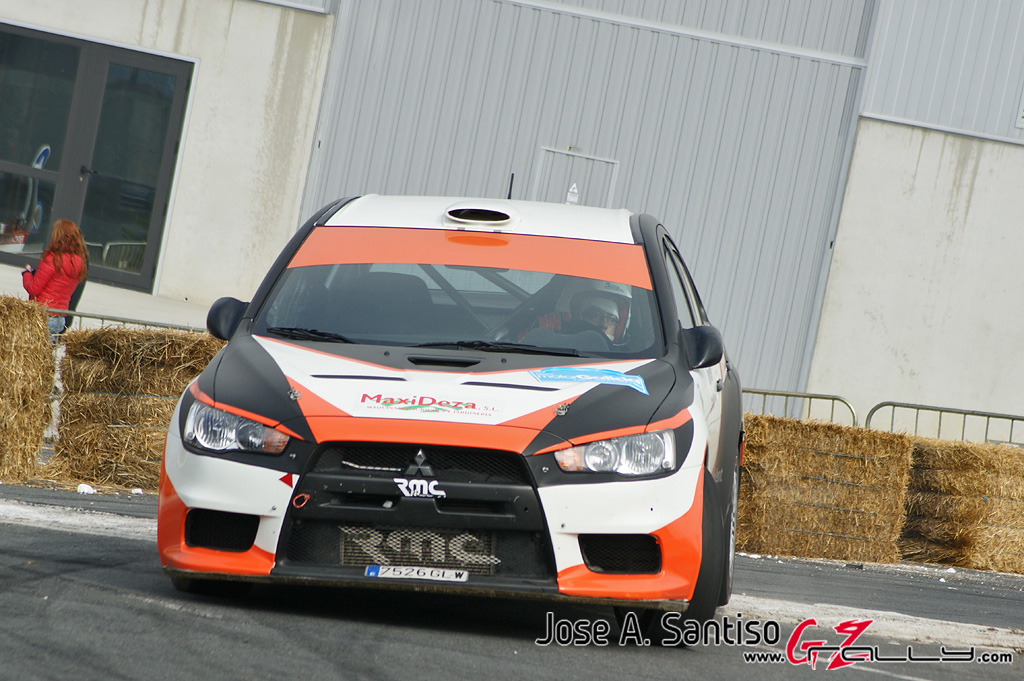 formula_rally_do_cocido_2012_-_jose_a_santiso_10_20150304_2032656629