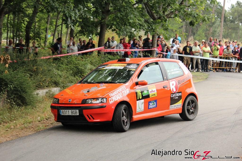 x_rally_sur_do_condado_37_20150307_1766752090