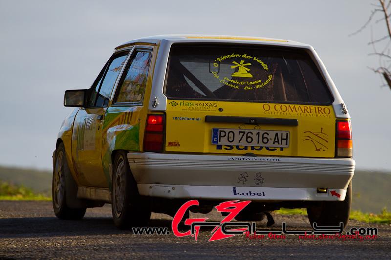 rally_do_botafumeiro_2011_105_20150304_1511361611