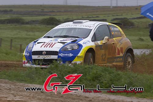 rally_de_guijuelo_236_20150302_1027794140