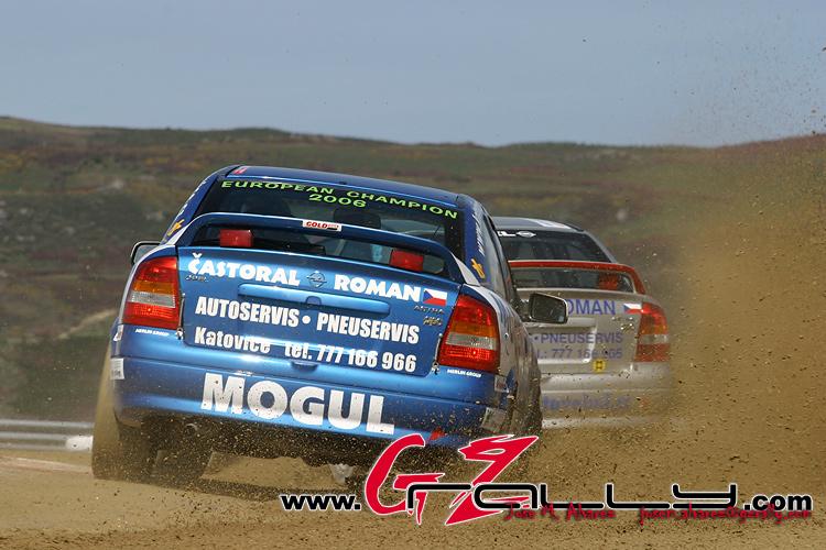 rallycross_montealegre_46_20150302_1291161608