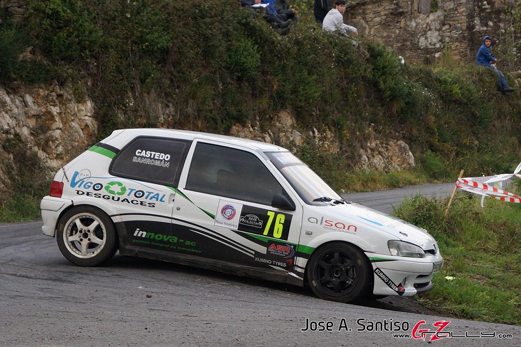 rally_de_noia_2012_-_jose_a_santiso_167_20150304_1942744155