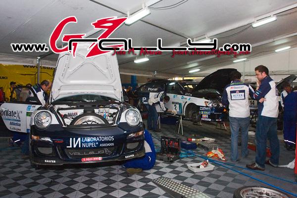 rally_de_ourense_110_20150303_1425242599