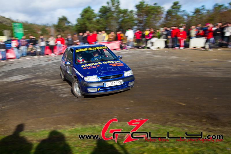 rally_do_botafumeiro_2011_240_20150304_2085551113