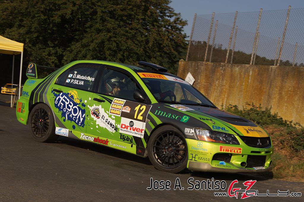 rally_san_froilan_2012_-_jose_a_santiso_126_20150304_1968580640