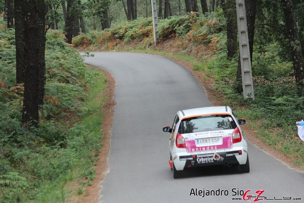 x_rally_sur_do_condado_57_20150307_1986208019