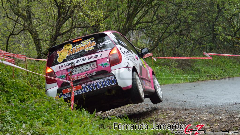 Rally Ría De Noia 2k16 (2)