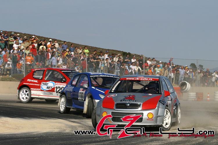 rallycross_montealegre_98_20150302_1192766990