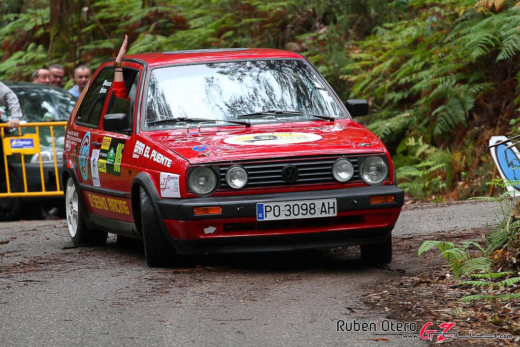 rally_sur_do_condado_2012_-_ruben_otero_107_20150304_2054090650 (1)