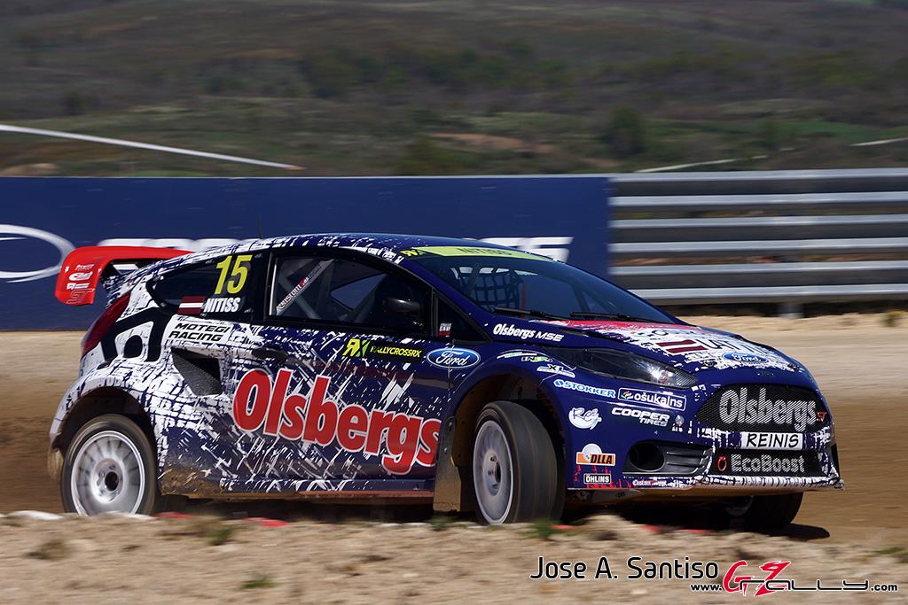 rallycross_de_montalegre_2014_-_jose_a_santiso_53_20150312_1736809535