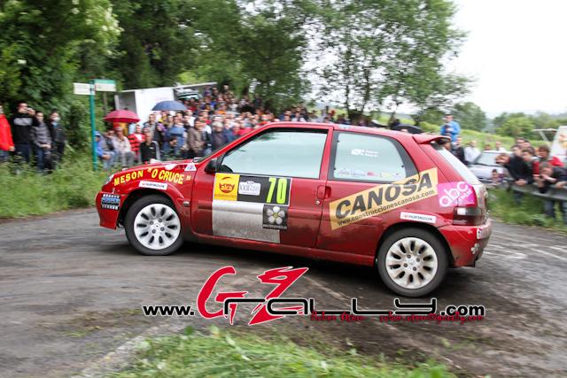rally_de_naron_2009_51_20150303_1787756798